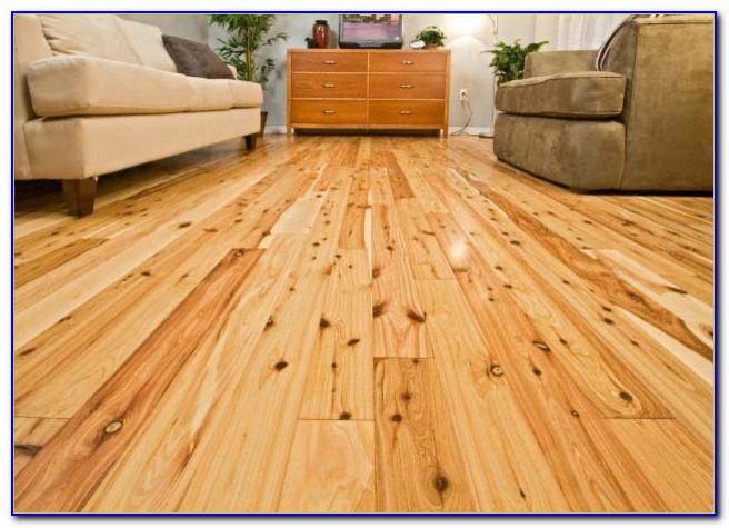 Australian Cypress Hardwood Flooring Pictures