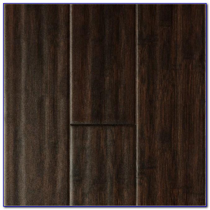 Bamboo Flooring From Lumber Liquidators Recall