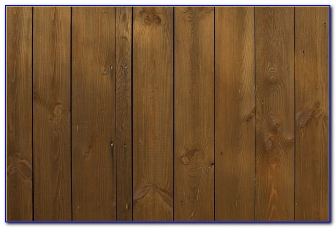 Bamboo Flooring Or Laminate