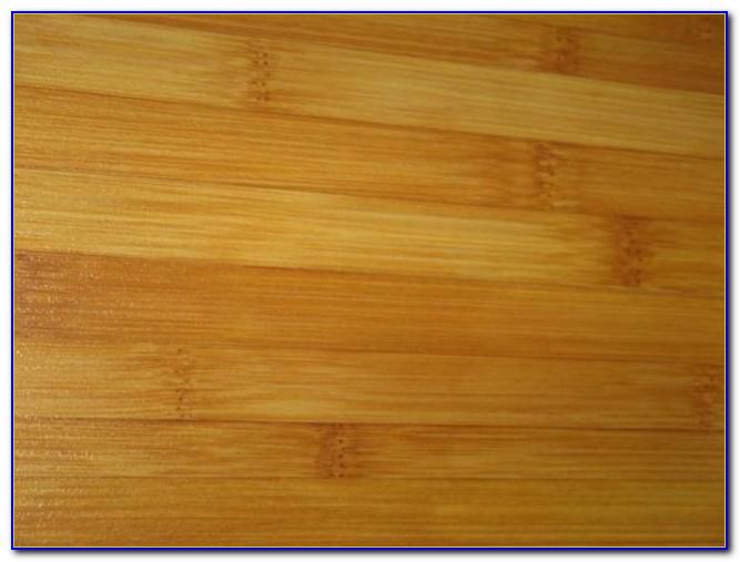 Bamboo Vs Cork Vs Laminate Flooring
