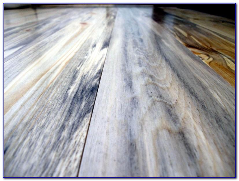 Beetle Kill Pine Lumber Colorado