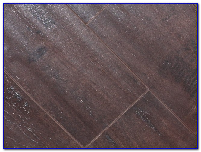 Bel Air Laminate Flooring Rodeo Collection