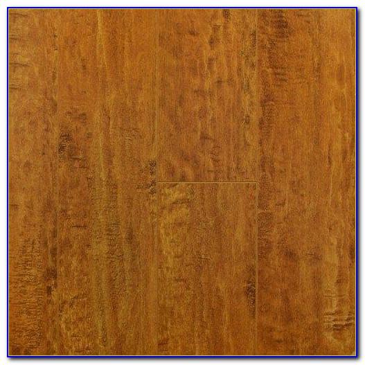 Bel Air Wood Flooring Bellagio Collection