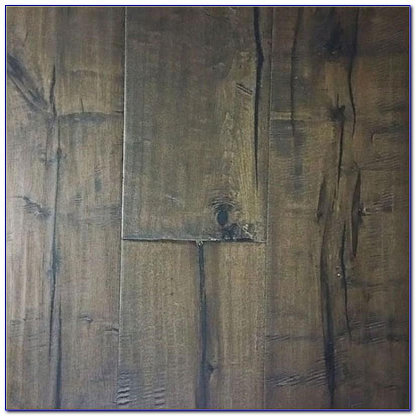 Bel Air Wood Flooring Cosmopolitan Collection