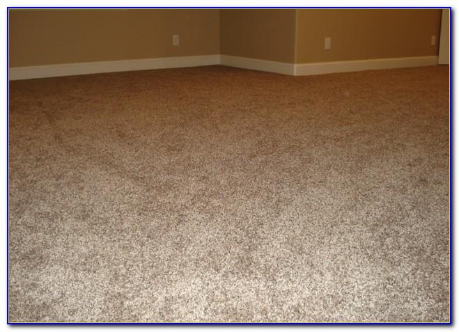 Best Basement Flooring Options