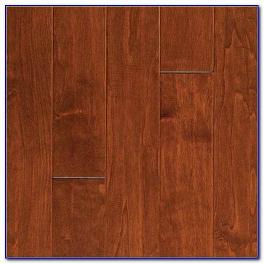 Best Brand Of Engineered Hardwood Flooring