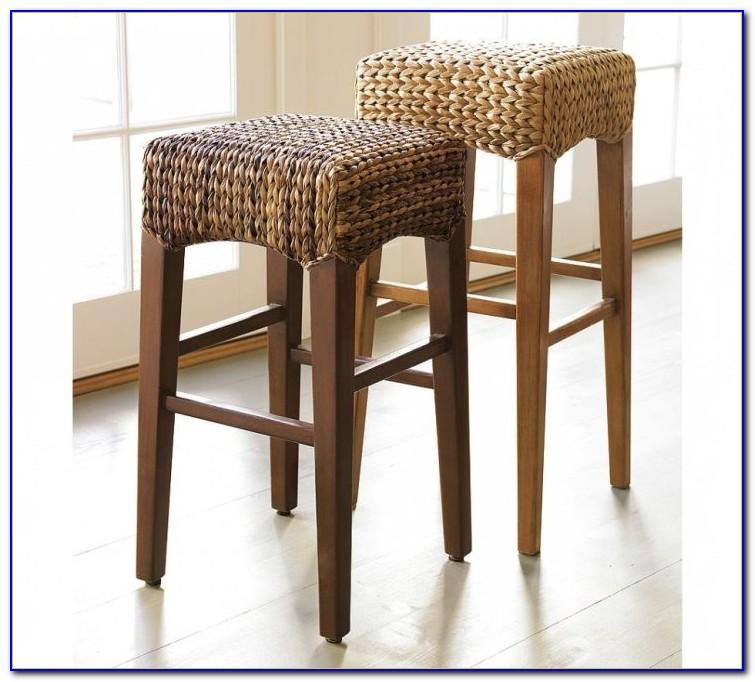Best Chair Glides For Hardwood Floors
