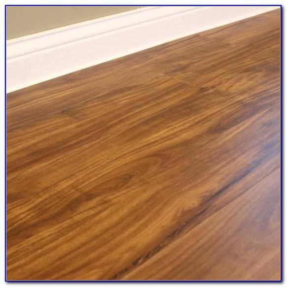 Best Click Lock Vinyl Plank Flooring