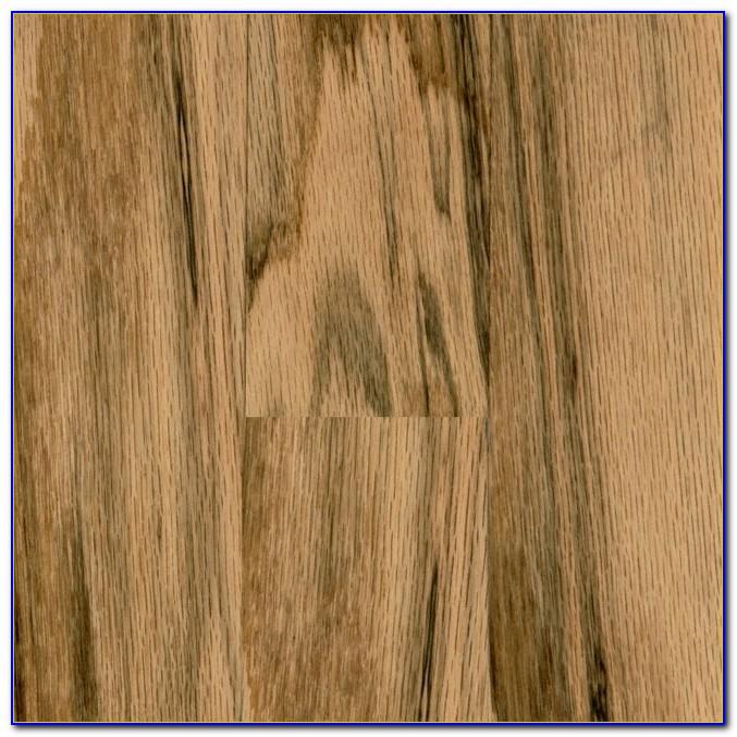 Best Engineered Wood Flooring For Kitchen
