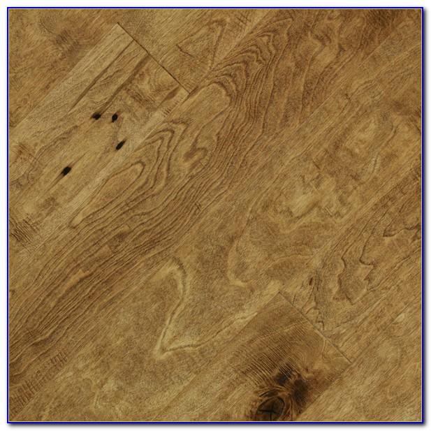 Best Engineered Wood Flooring Glue