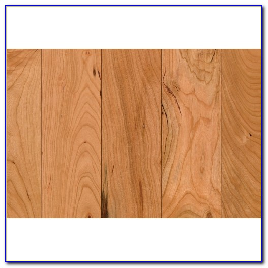 Best Engineered Wood Flooring Manufacturers