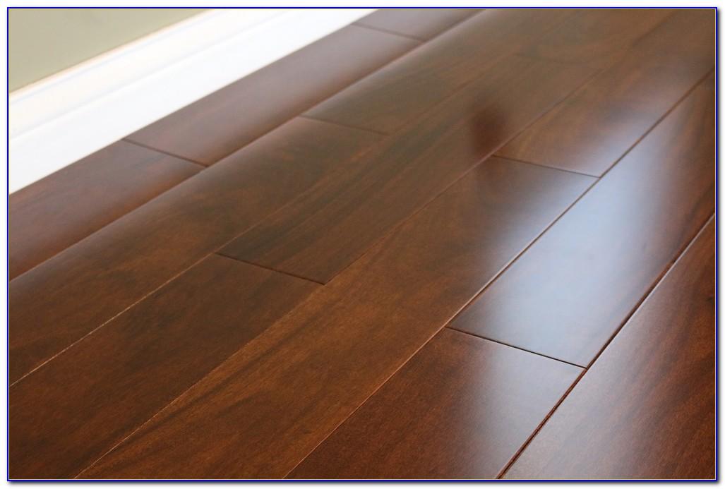 Best Engineered Wood Flooring Uk