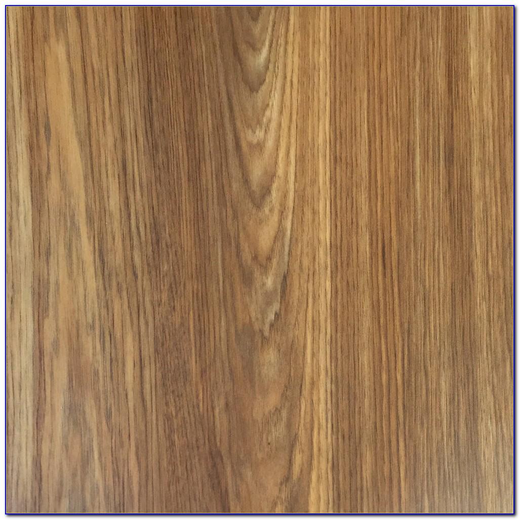 Best Engineered Wood Flooring Underlay