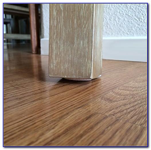 Best Furniture Glides Wood Floors
