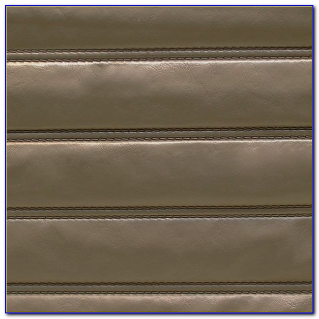 Best Marine Grade Vinyl Flooring
