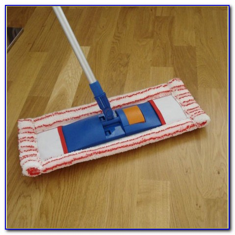 Best Mops For Laminate Floors Uk