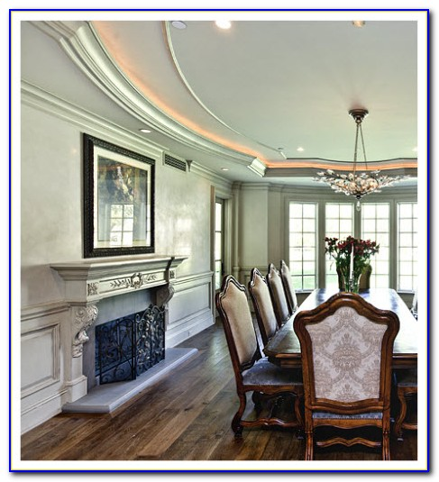 Best Rated Engineered Wood Flooring
