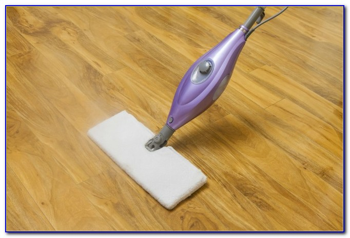 Best Steam Mop For Laminate Floors Uk