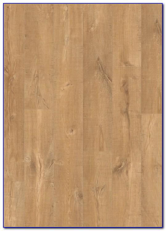 Best Table Saw For Laminate Flooring