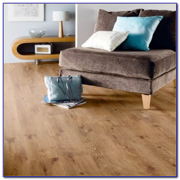 Best Treatment For Laminate Flooring