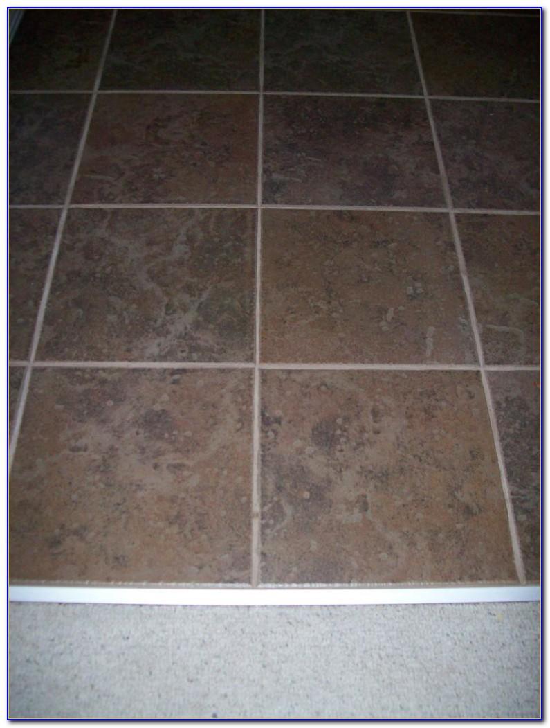 Best Type Of Mop For Ceramic Tile Floors