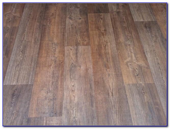 Best Vinyl Floors That Look Like Wood