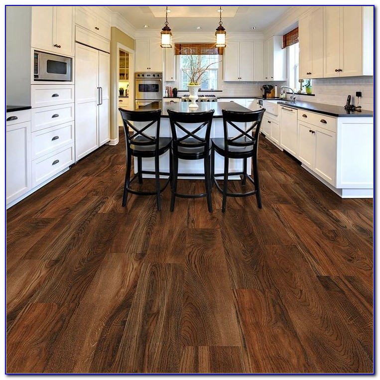 Best Wide Plank Vinyl Flooring
