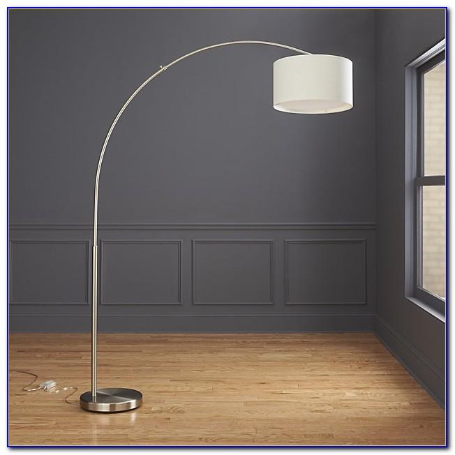 Big Dipper Floor Lamp