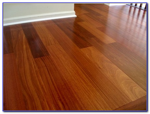 Birch Hardwood Flooring Pros And Cons