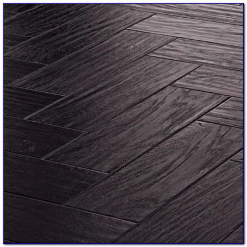 Black Friday Vinyl Plank Flooring