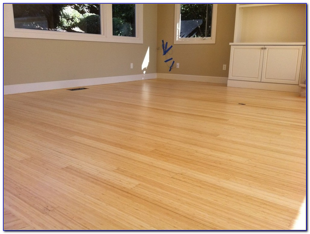 Bona Laminate Wood Floor Polish