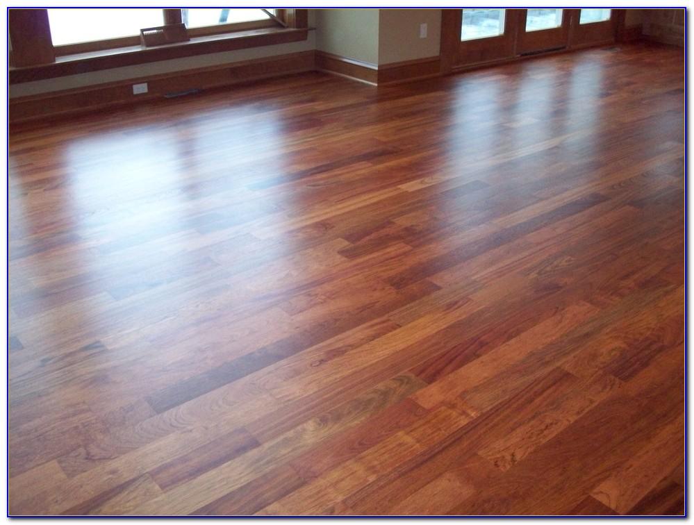 Boone Wood Flooring Jacksonville Fl