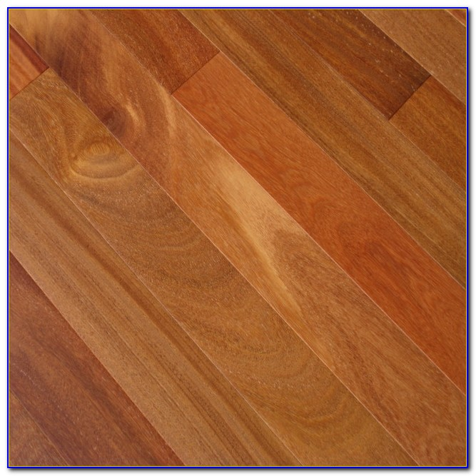 Brazilian Teak Hardwood Flooring Pros And Cons