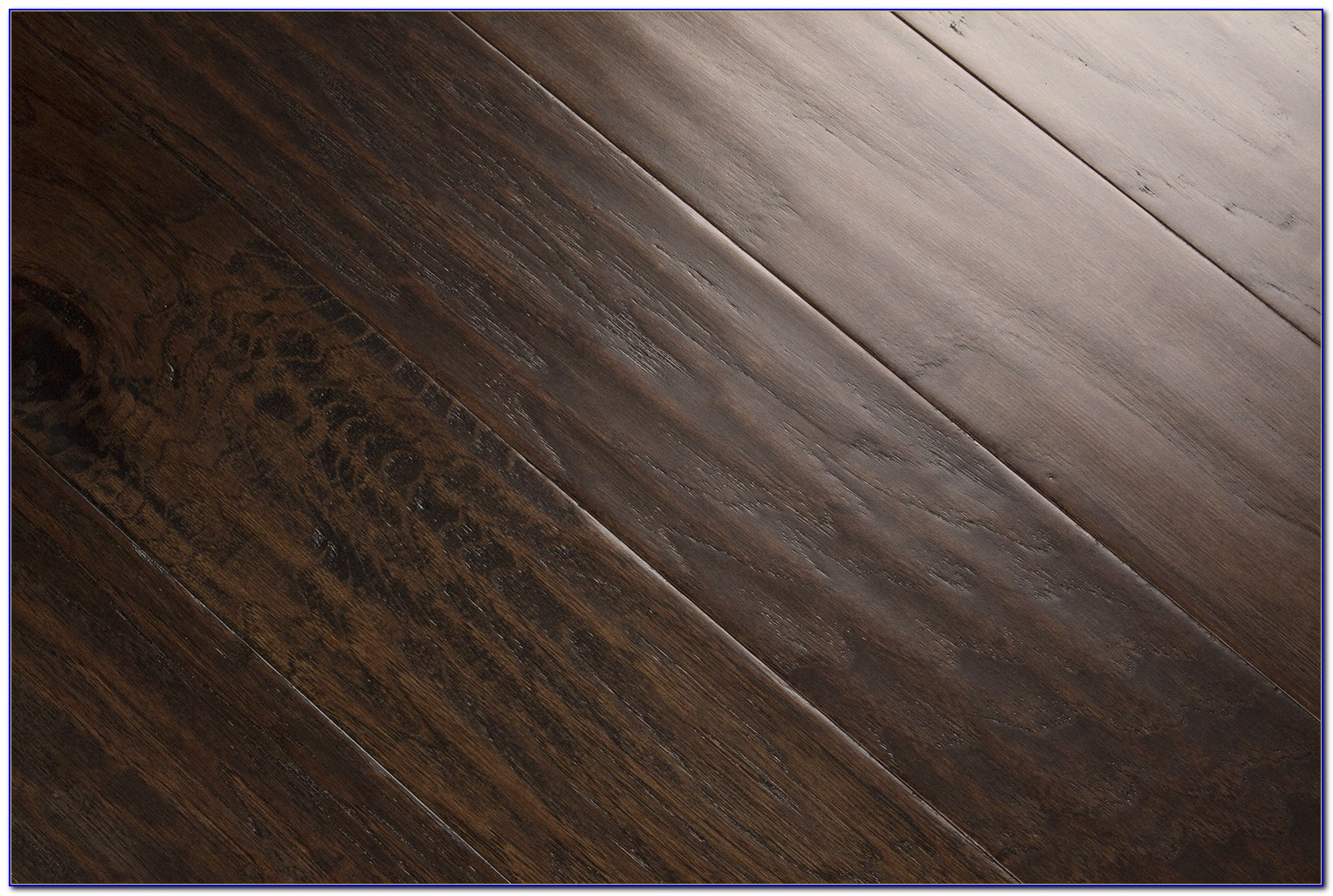 Bruce Engineered Hardwood Flooring Gunstock Oak