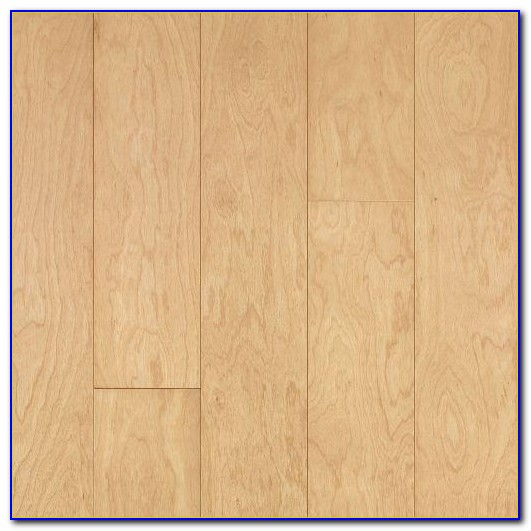 Bruce Engineered Wood Flooring Adhesive