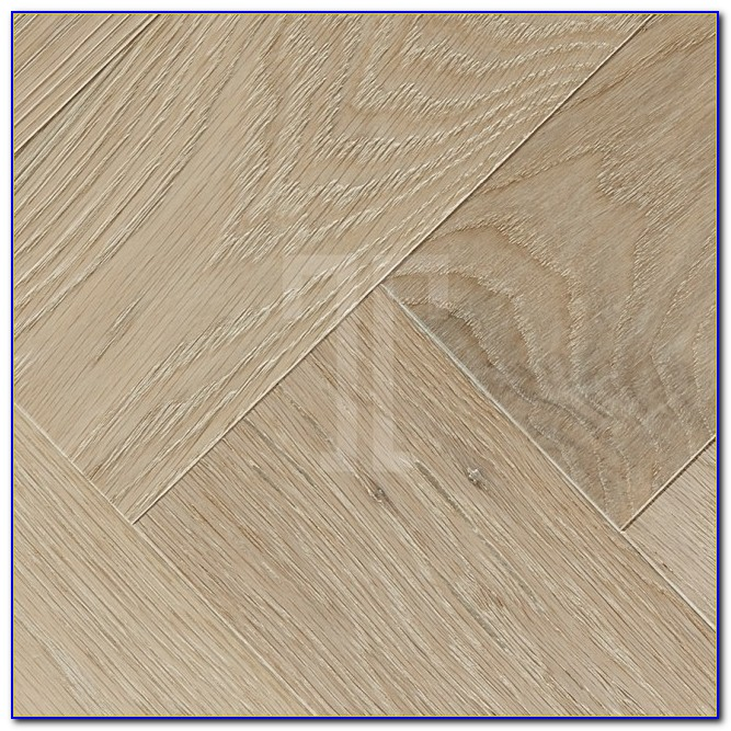Bruce Engineered Wood Flooring Care