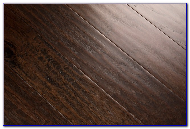 Bruce Engineered Wood Flooring Cleaning