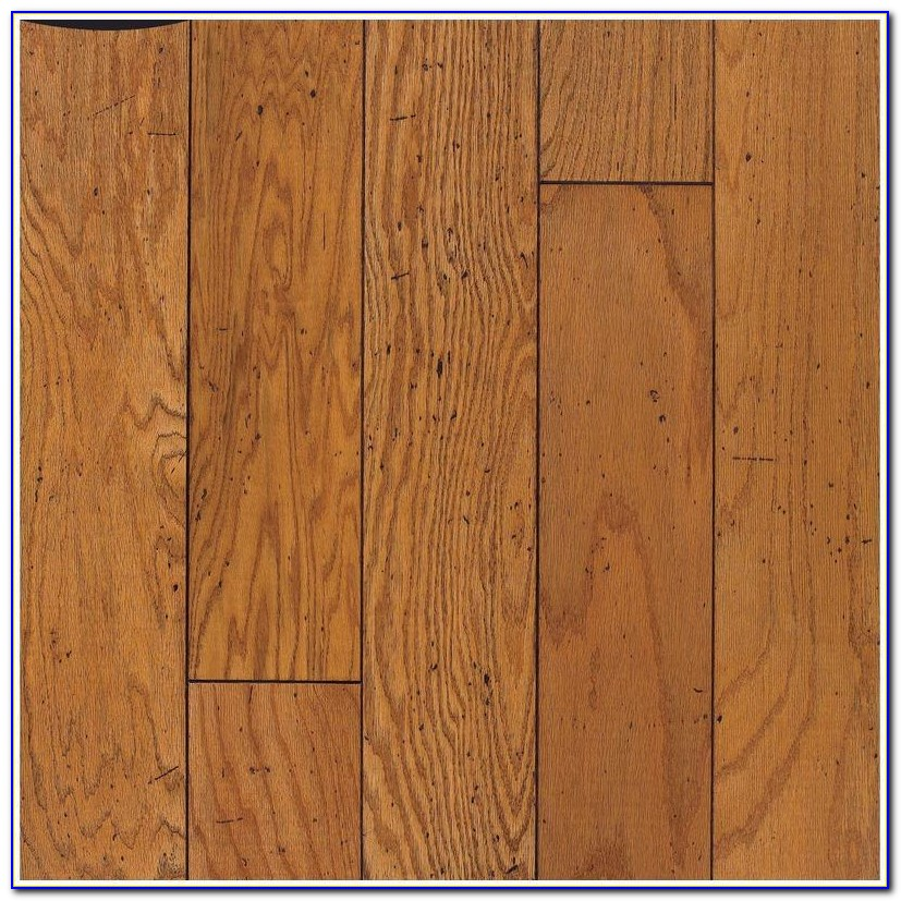 Bruce Engineered Wood Flooring Turlington