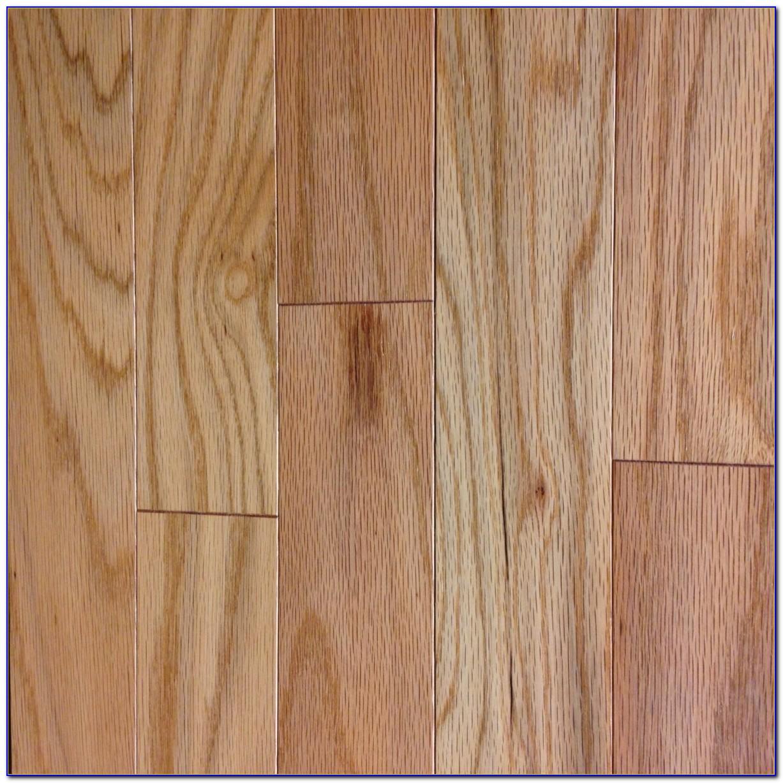 Cabin Grade Hardwood Flooring Dalton Ga