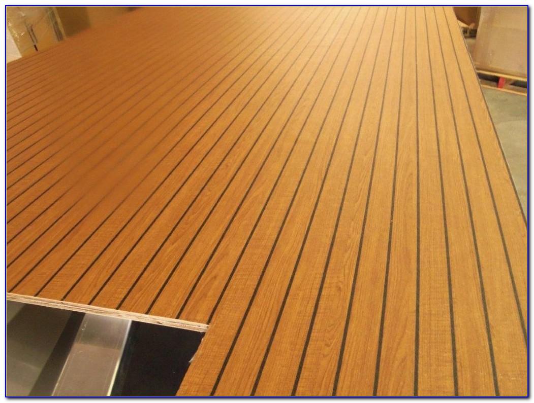 Camo Vinyl Flooring For Boats
