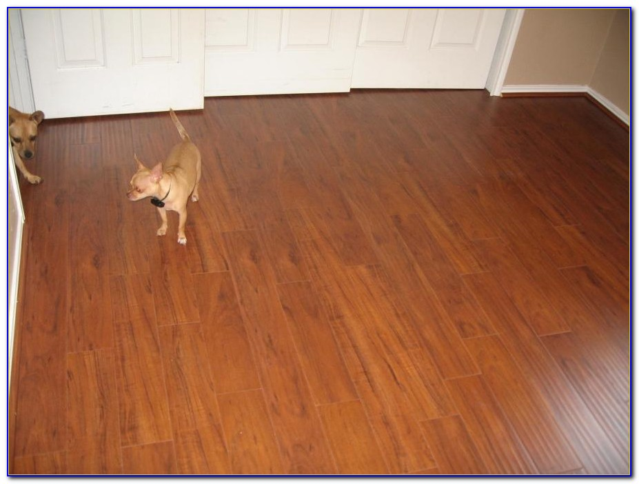 Can You Install Your Own Hardwood Floors