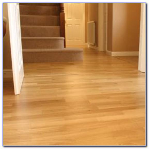 Caring For Laminate Floors Pergo