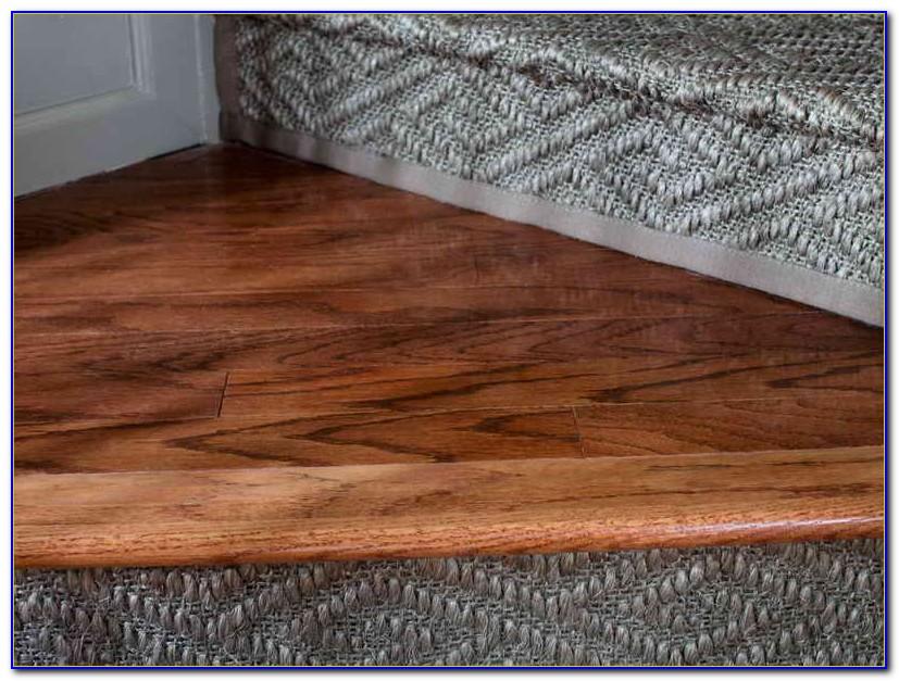 Caring For Timber Laminate Flooring
