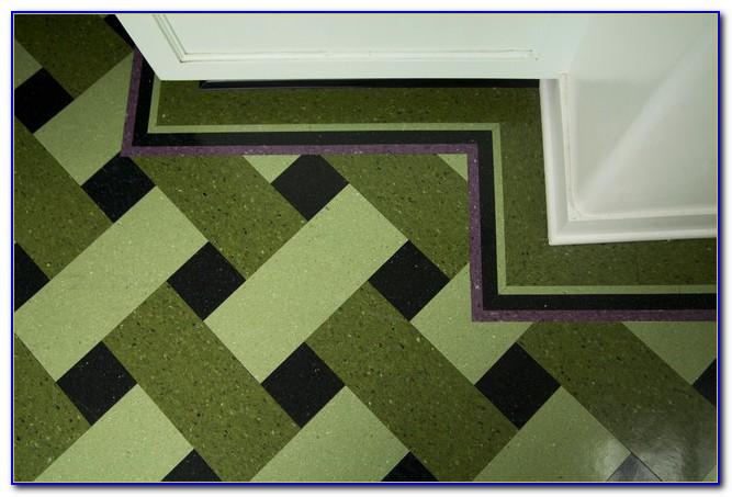 Carpet One Vinyl Flooring