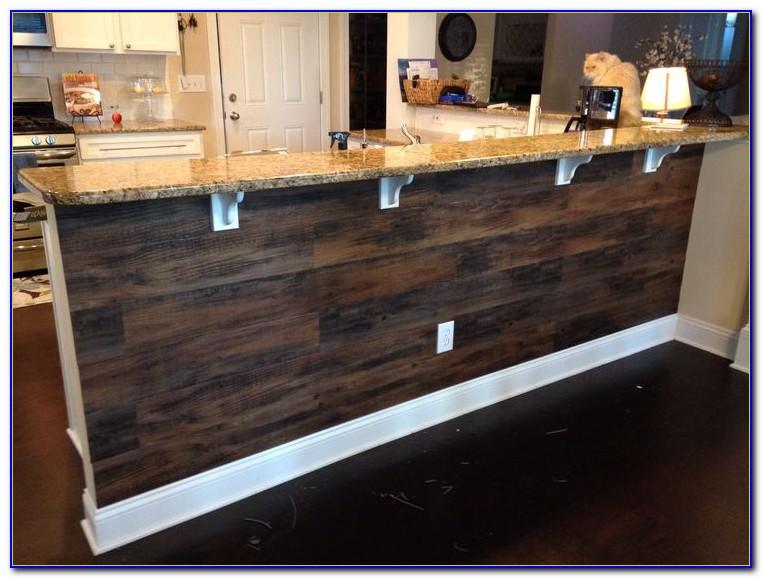 Casters For Hardwood Floors