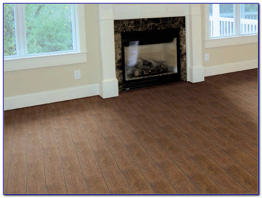 Ceramic Tile Floors Pros And Cons