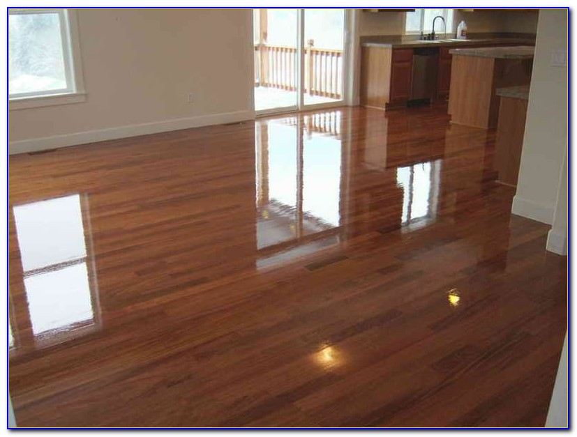 Ceramic Tile Kitchen Flooring Pros And Cons
