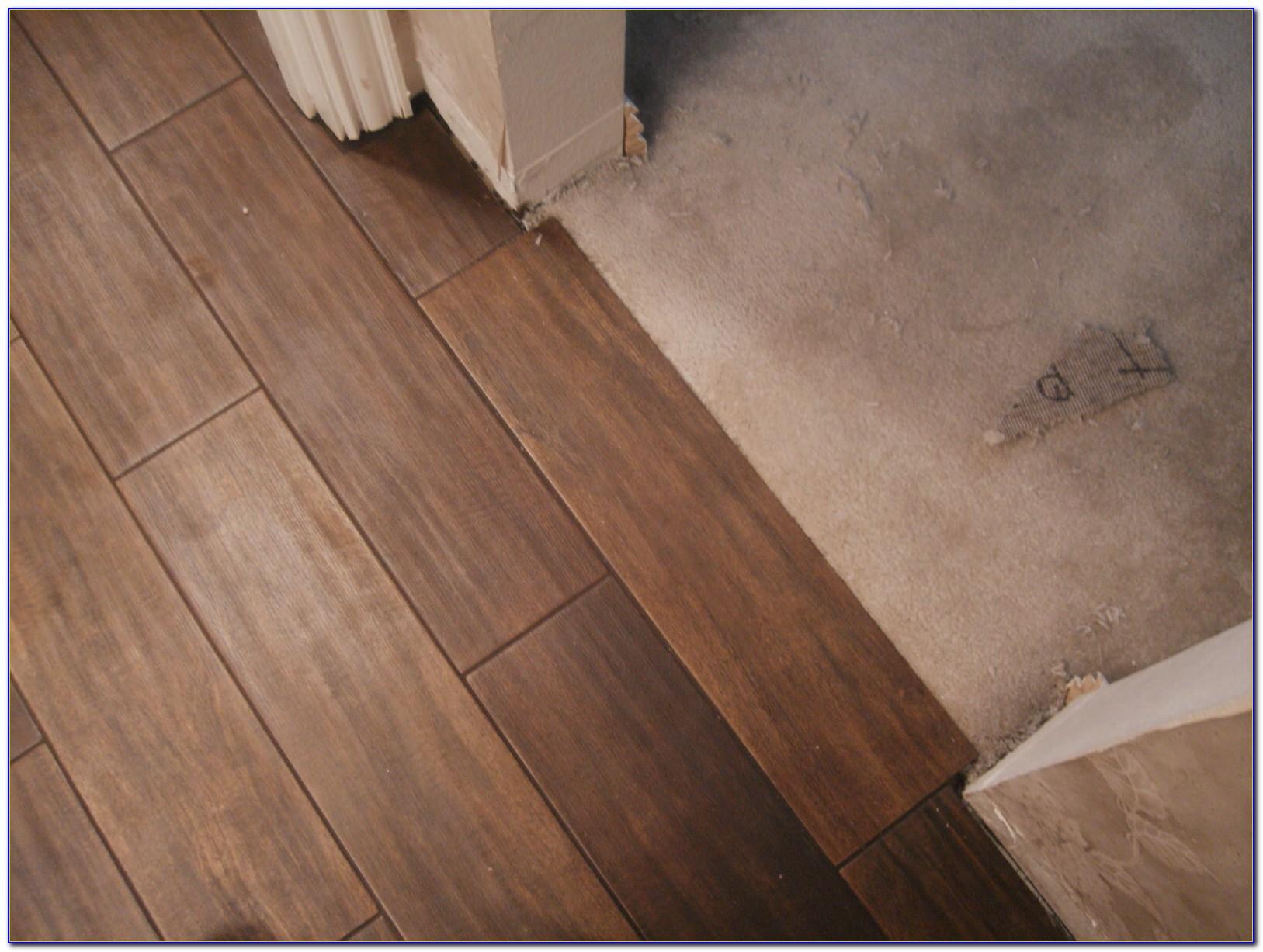 Ceramic Tiles That Look Like Hardwood Floors