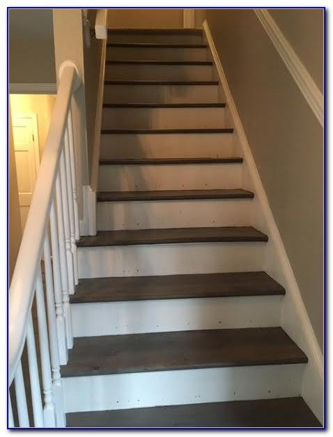 Cherokee Hardwood Flooring Alexandria Va