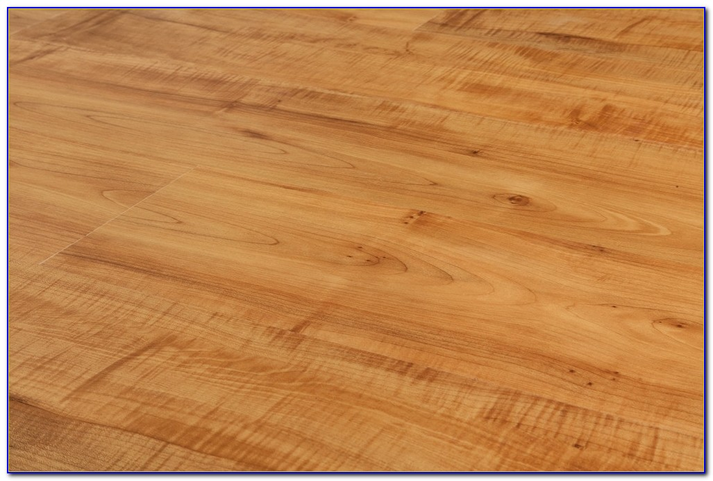 Click Lock Luxury Vinyl Plank Flooring